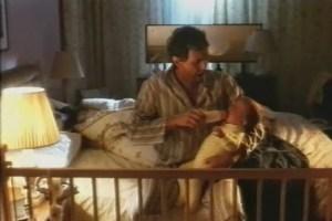Baby, 1986