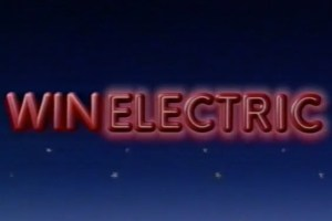 WIN Electric Holiday Competition, 1987