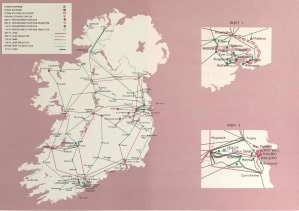 Generation and Transmission System 1977/78