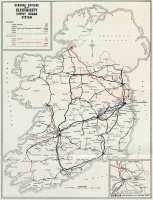 Generation and Transmission System 1949/50