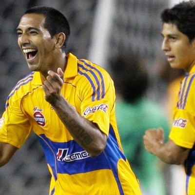 #LigaMX: Nueva regla discrimina a jugadores mexicoamericanos