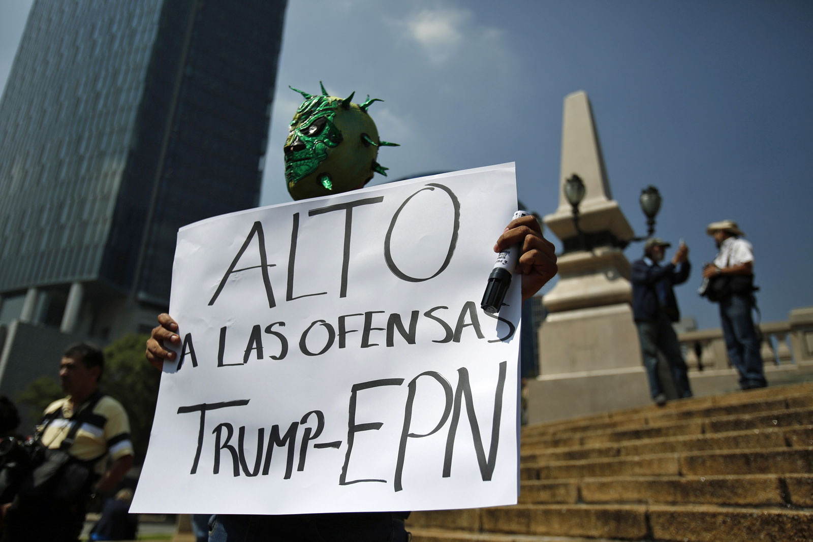 trump-mexico-3
