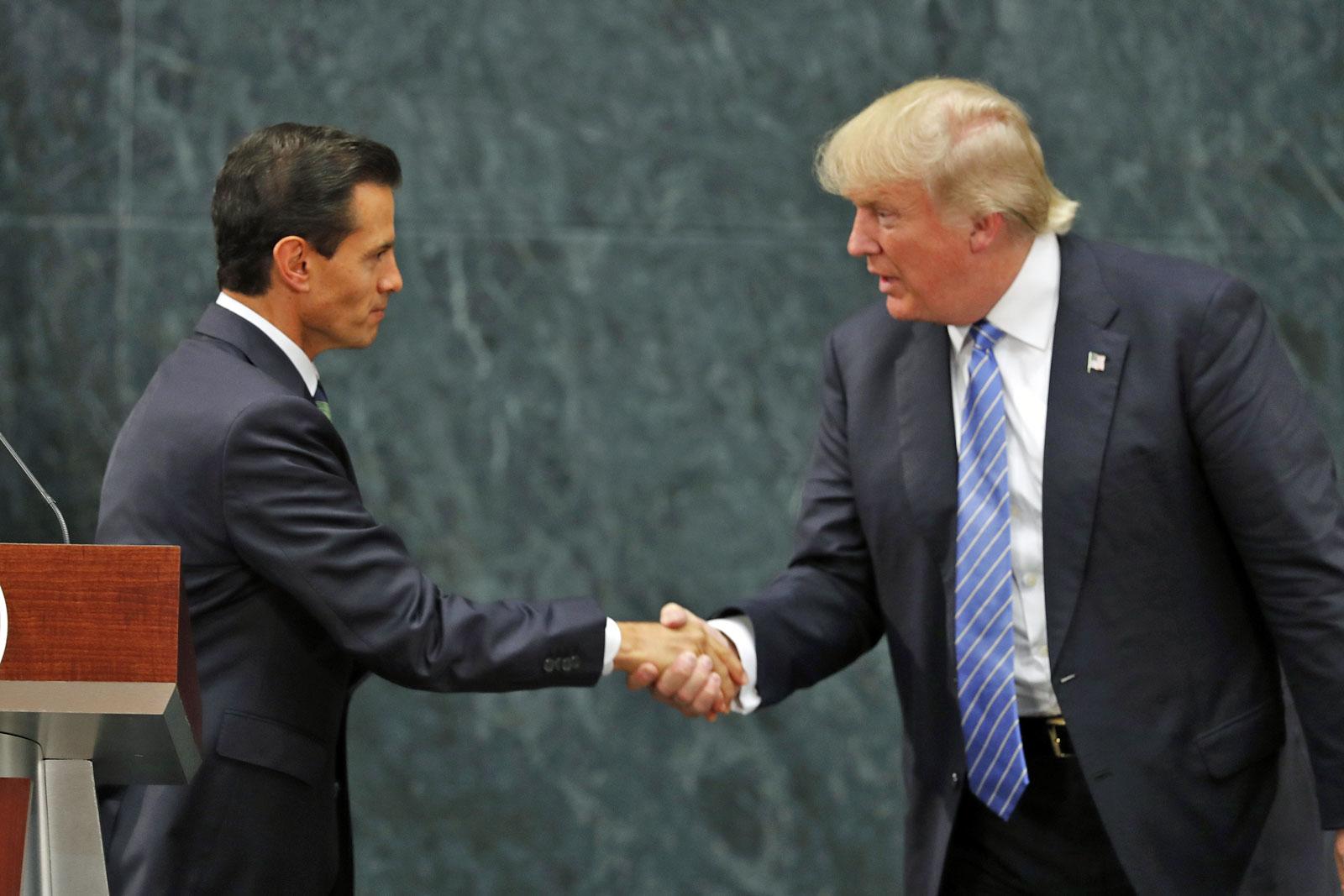 trump-mexico-6
