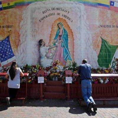 #RincónLatino: La Placita de Los Ángeles es nuestro orgullo