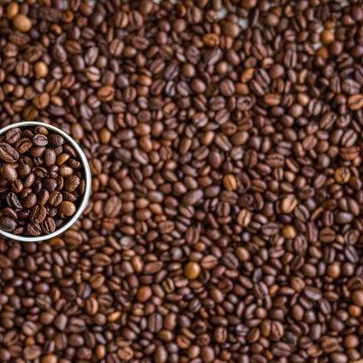 El café en Latinoamérica