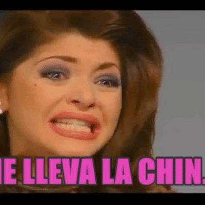 """#Chingonario: Mil y un usos de la palabra """"chingada"""" en México"""