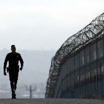 #ArdeLaFrontera: Vuelve la violencia a Tijuana