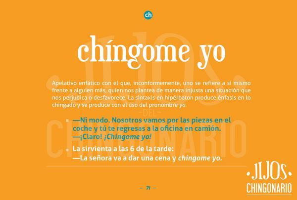 chingar-def3