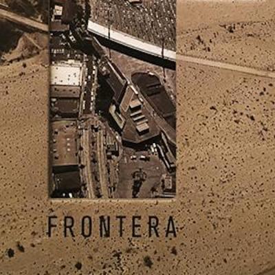 #Frontera: La naturaleza no entiende de política, ni demuros