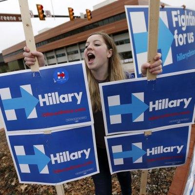 #VotoMillennial: ¿Por qué van a votar los jóvenes?