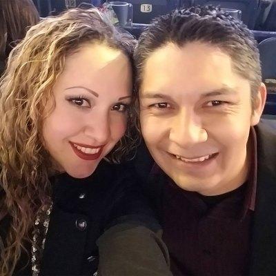 #MásValeTarde: Pueblo que votó por Trump, ahora lucha por evitar deportación de mexicano ejemplar