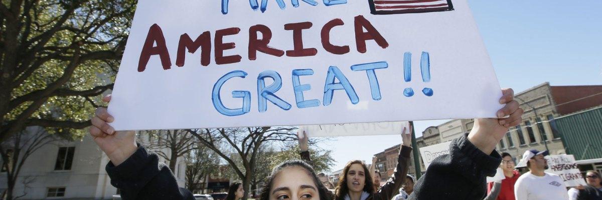 Dia Sin Inmigrantes
