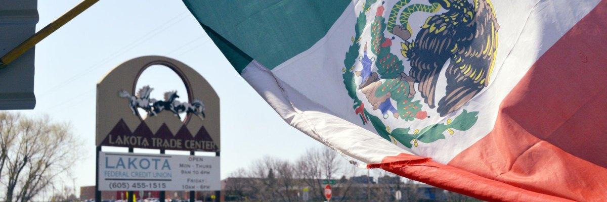 #LatinoPower: 5 razones por las que los inmigrantes hacemos mejores a las ciudades santuario