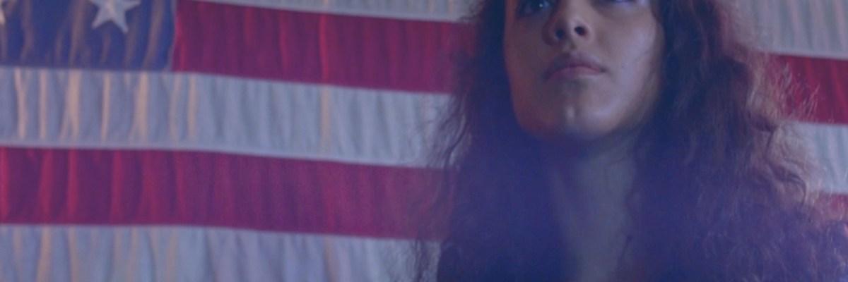 #ChingonasDePelícula: Porque son mujeres y latinas, y su cine nos defiende