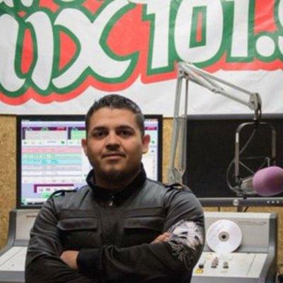 #Ingratos: Dreamer mexicano falleció ayudando a víctimas de Harvey; y ahora terminan DACA