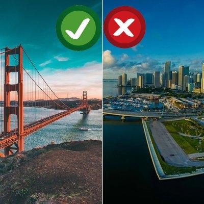 #Top10: Las ciudades más chidas con los inmigrantes (y las más gachas)