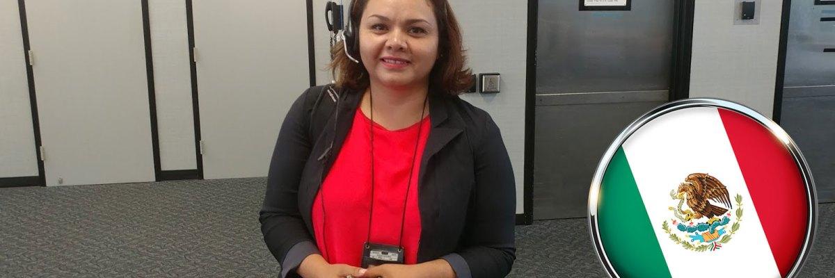 Dorothy Ruiz Martínez