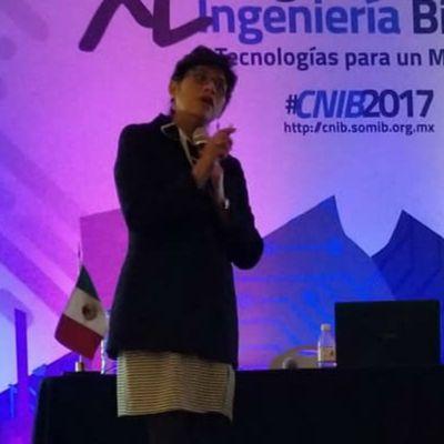 Científicos mexicanos logran cultivar orejas