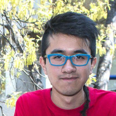 Gael Osollo Anario, el niño mexicano que creó un filtro de agua