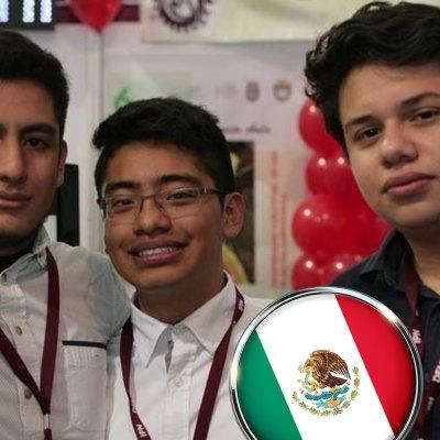 #Brillantes: Mexicanos inventan un sistema para pulverizar tu recibo de luz para siempre