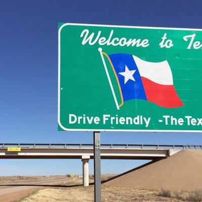 electores texas