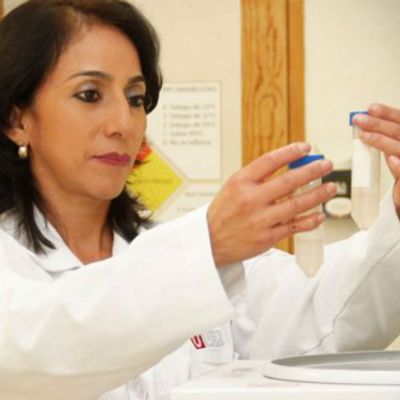 Científicos mexicanos usan el agave para crear un probiótico
