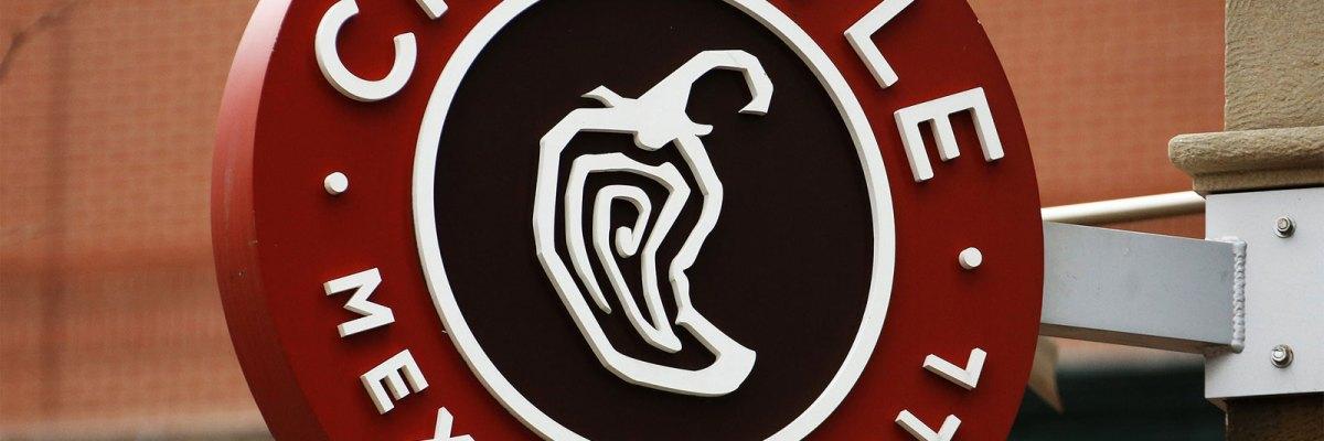 #Tómala: Chipotle se quiso pasar de lanza con una paisana y ahora le debe $8 millones