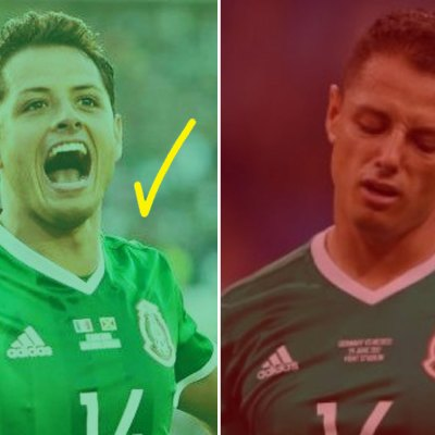 #IlusiónMexicana: ¿Confiamos o rezamos por México en el Mundial?