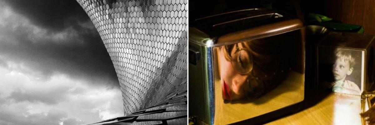 Fotógrafos mexicanos están entre los ganadores de los Sony World Photography Awards