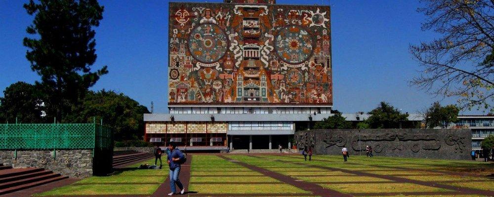 Mexicanos que estudiaron en la UNAM e hicieron grandes aportaciones al mundo