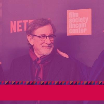 """Famoso director de cine no quiere películas como """"Roma"""" ganando premios"""