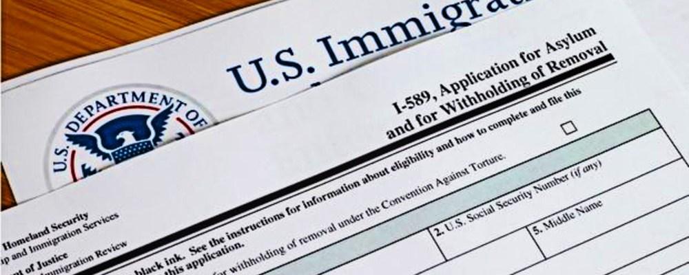 #Opinión: ¿Pudo Marianna obtener asilo en Estados Unidos?