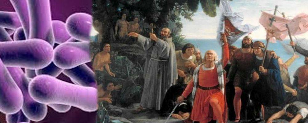 10 enfermedades que los españoles trajeron a América con la Conquista