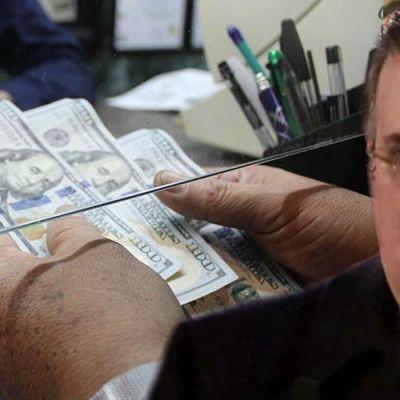 Marcelo Ebrard manda mensaje sobre las remesas que envían los paisanos desde EU
