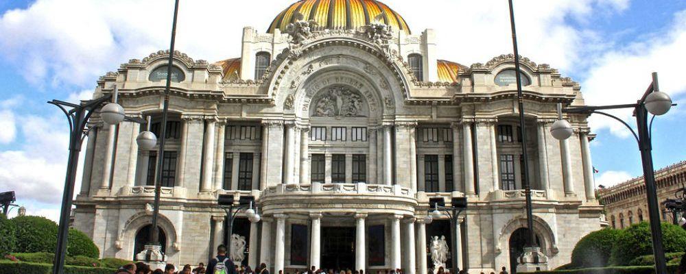 Los siete destinos turísticos de México que prefieren los estadounidenses