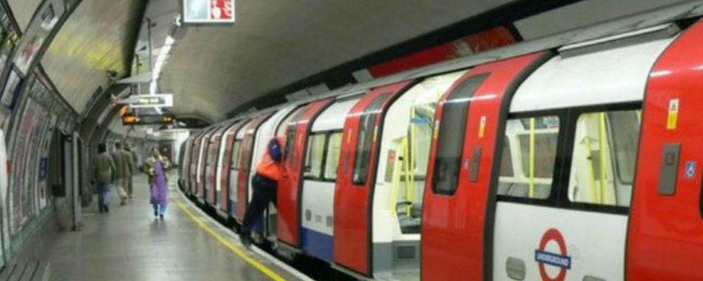 Los 15 Metros con más longitud de todo el mundo