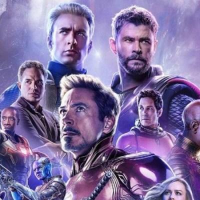 Las 3 frases que marcaron a los Avengers en su última cinta