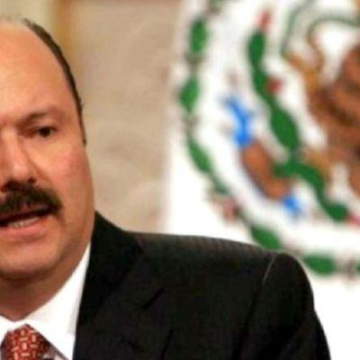 Exgobernador mexicano es expulsado del PRI; así fue como rogó que no pasara