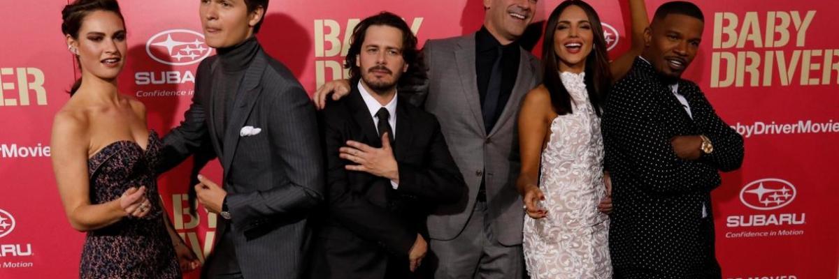 Famosa actriz mexicana revela que le pidieron pruebas de ADN para hacer castings