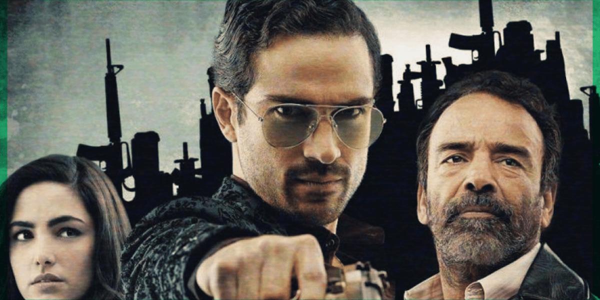 Chofer de UBER amagó a famoso actor mexicano por no cancelar viaje