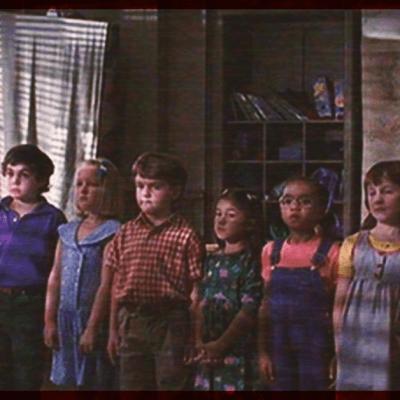"""¿Te acuerdas de """"Matilda""""? Pues planean sacar una nueva versión para Netflix"""