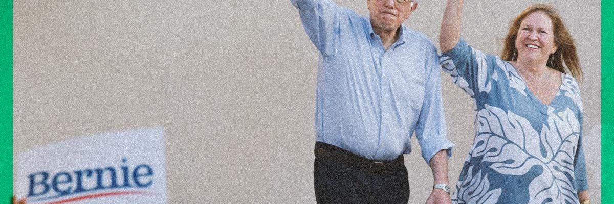 Bernie Sanders da tremendo revés a Joe Biden; Obama si habló y bien de Cuba