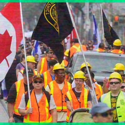 Canadá anuncia que ya inició su programa de apoyo económico por Covid-19