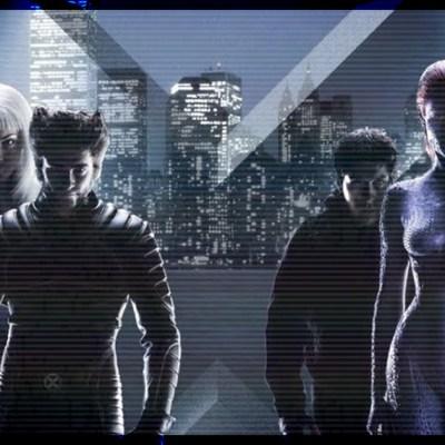 Así lucen los protagonistas de la primera película de los X-Men a 20 años de su estreno