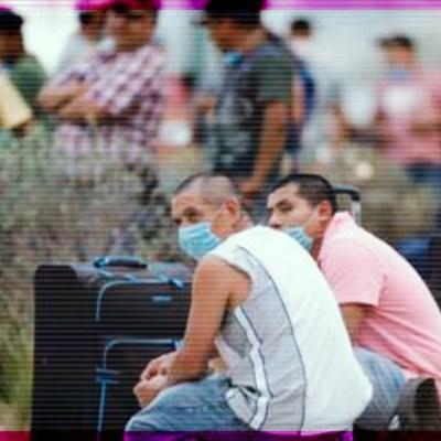 Fallecen más mexicanos en el extranjero, así lo reportó el Gobierno de México