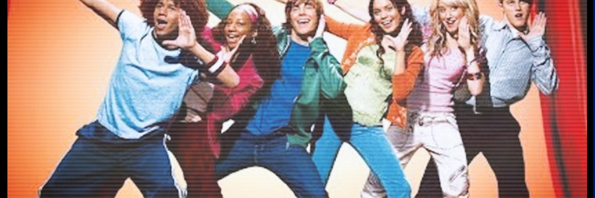 Así lucen los protagonistas de High School Musical a casi 15 años de haberse estrenado