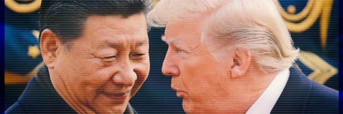 #Increíble: China podría tomar acciones en contra de EUA por tema de COVID-19