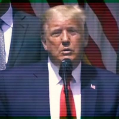 """Anuncia Donald Trump que EUA tiene """"listas"""" vacunas contra el Covid-19"""
