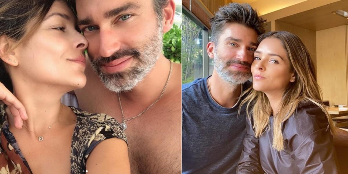 El esposo de la actriz mexicana Grettell Valdéz es encarcelado