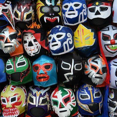 La espectacular tradición mexicana que busca subsistir en tiempos de la pandemia